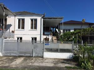 Гостевой дом На Титова, 84 - фото 4