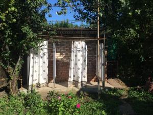 Гостевой дом На Титова, 84 - фото 19