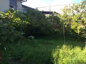 Гостевой дом На Титова, 84 - фото 21