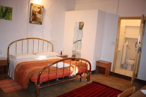 Il Cortegiano, Bed & Breakfast  Urbino - big - 1
