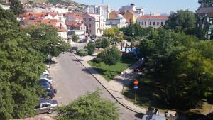Hostel Iman - фото 4