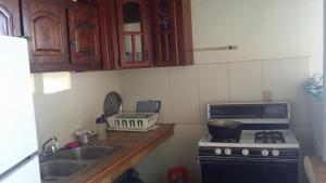 Villa beicaraibi