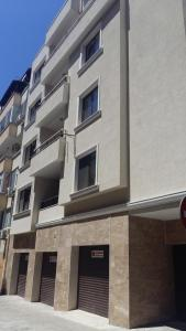 Mirela Apartment