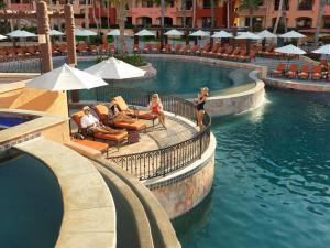 obrázek - Playa Grande Resort