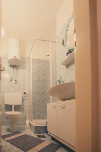 Apartment Marušic