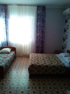 Guest house prosvesheniya