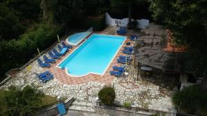 obrázek - Hotel Lalaria