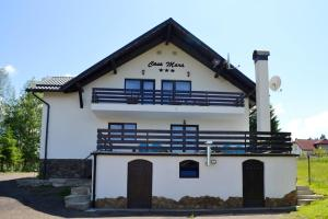 Casa Mara