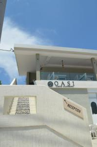 Oasi Luxury Apartments