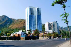 Nha Trang Summer Apartment
