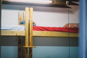 obrázek - Hostel Voronezh