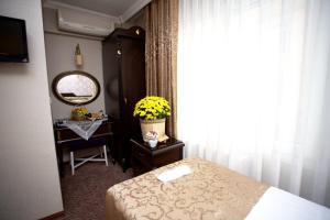 Sultanahmet Park Hotel, Hotely  Istanbul - big - 60