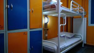 obrázek - Qingdao Tiger Hostel