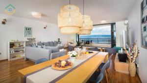 Apartment Sun Spalato Views