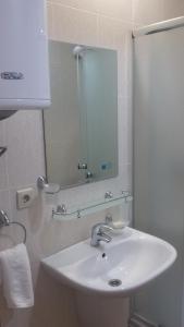 Мини-гостиница Волна - фото 8