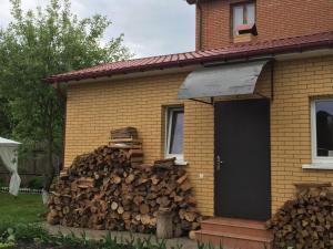 Dobruy house