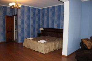 Отель Astoria - фото 8