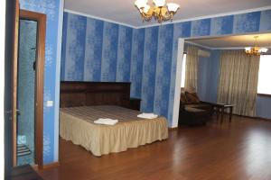 Отель Astoria - фото 5