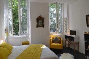 Appartement cosy Bordeaux centre - Apartment - Bordeaux