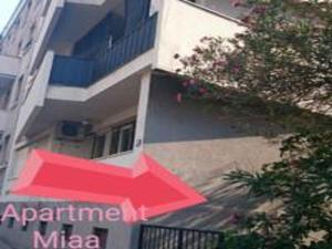 Apartment Miaa, Апартаменты  Сплит - big - 29