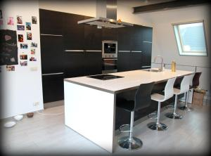 Bastion Apartment(Gante)