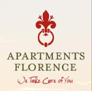 Apartments Florence Wilson