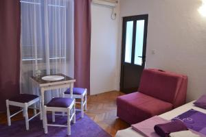 Apartments Nikovic