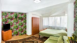 Апартаменты На Отан 53 - фото 6