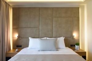 Athens Avenue Hotel, Hotels  Athens - big - 7