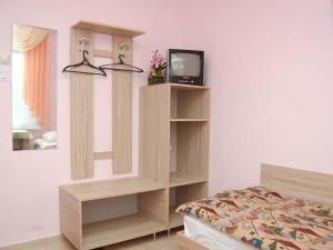 Hostel Gorodok, Hostels  Krasnoyarsk - big - 30