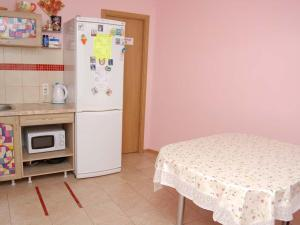 Hostel Gorodok, Hostels  Krasnoyarsk - big - 11