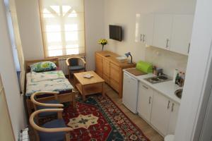 Apartments Ferhadija - фото 7