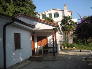 Apartment Tanja, Apartmanok  Medulin - big - 4