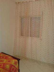 Appartement Résidence Al Gharsa, Apartmány  Martil - big - 11