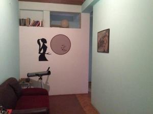 Hostel Aksoj - фото 5