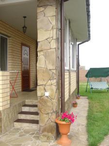 Апартаменты With Sauna - фото 3
