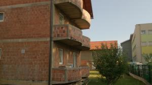 Guest house Dizdarevic