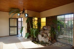 African Phoenix Guest Lodge, Affittacamere  Kempton Park - big - 73
