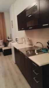 Apartment Karina - фото 9