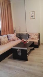 Apartment Karina - фото 14