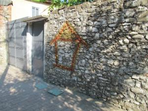 Antique House Elbasan