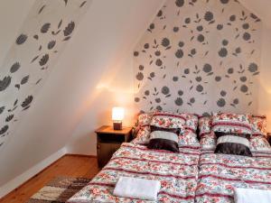 Ildikó Vendégház - Apartment - Eger