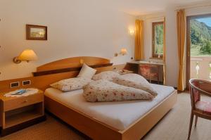 obrázek - Hotel Mair