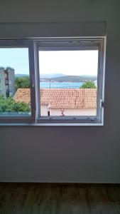 Apartments Grgur1, Apartments  Šibenik - big - 14