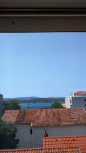 Apartments Grgur1, Apartmány  Šibenik - big - 15