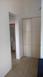 Apartments Grgur1, Apartments  Šibenik - big - 16