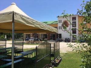 obrázek - Hotel Faggio Rosso