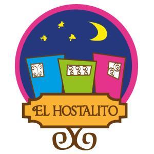 obrázek - El Hostalito