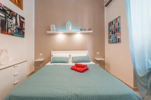 Bari Design City Centre