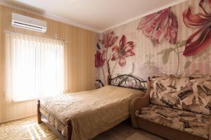 Holiday home Urozhaynaya 4
